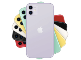 daftar harga iPhone di Bali